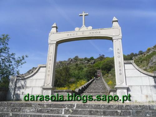 Arriba_Fossil_Esposende_43.JPG
