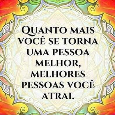 FB_IMG_1460419687686.jpg