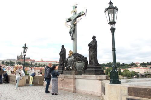 IMG_1636 Praga