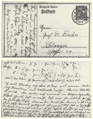 noether_postcard_1915.jpg
