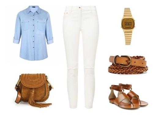 white jeans 2.jpg