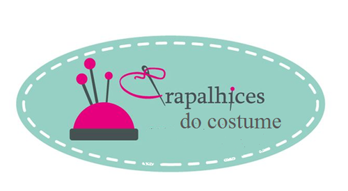Trapalhices.png