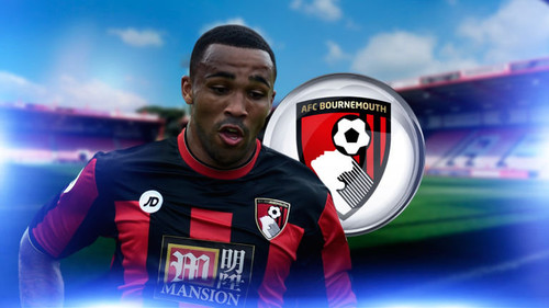 season-preview-bournemouth_3327471.jpg