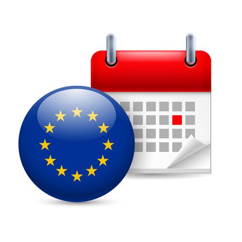 European Agenda.jpg