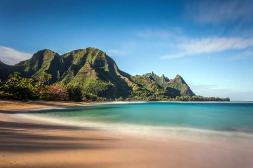 Kauai, Havai.jpg