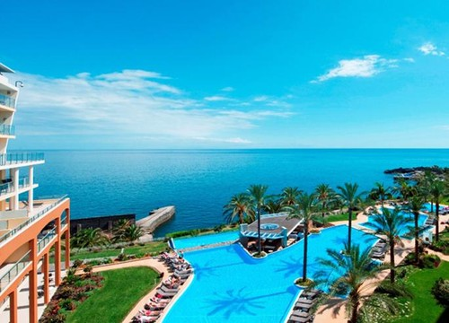 Hotel Pestana Promenade.jpg