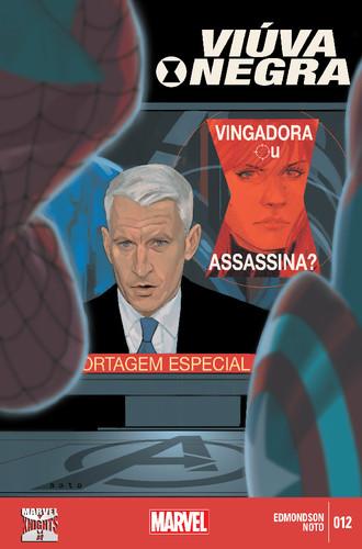 Viuva Negra #12 (2014) (Marvel Knights-SQ)_001.jpg