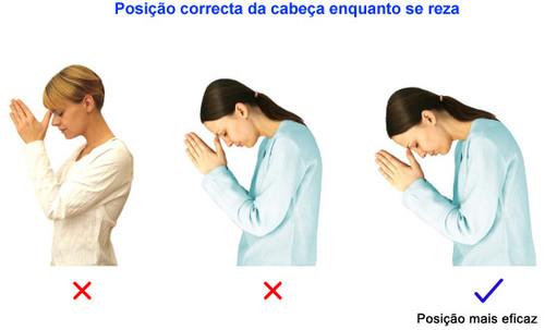 PORPrayer-position.jpg