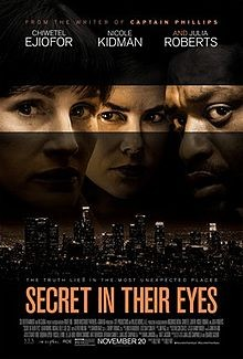 Secret_in_Their_Eyes_poster.jpg