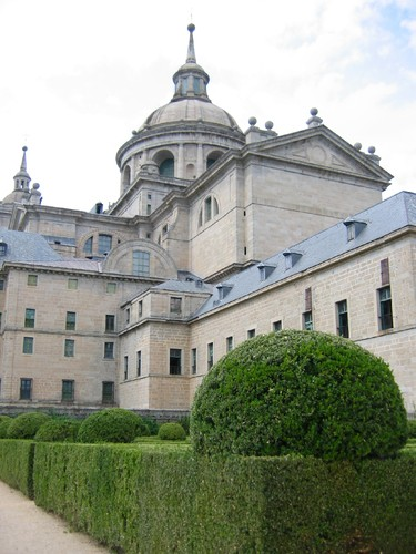 Palácio de San Lorenzo de El Escorial (49).jpg