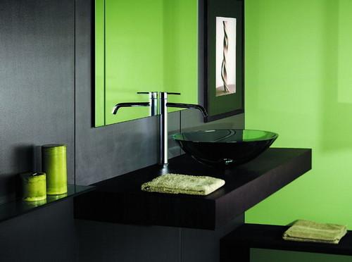 casas-banho-verde-27.jpg