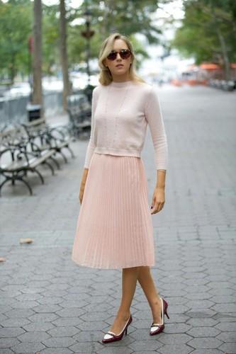 3_-rose-quartz-skirt-with-sweater.jpg