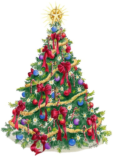 christmas-tree-pics-0111.jpg