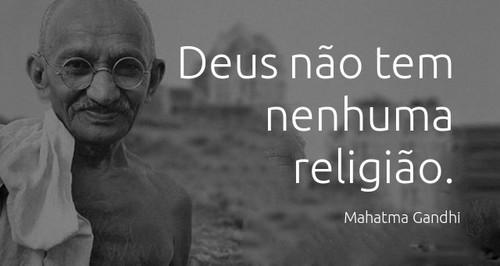 00000000deus-nao-tem-nenhuma-religiao-a.jpg