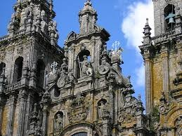 in thegypsynomads.com catedral santiago.jpg