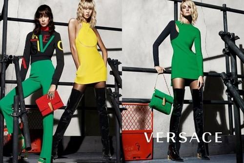 versace201514.jpg