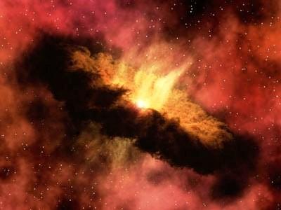 forming_solarsystem_NASA.jpg