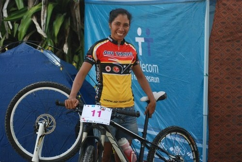 Foto@ SAPO Timor-Leste