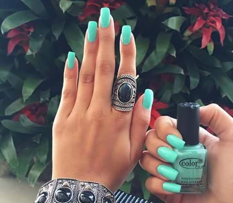nails-Favim.com-2569596.jpg