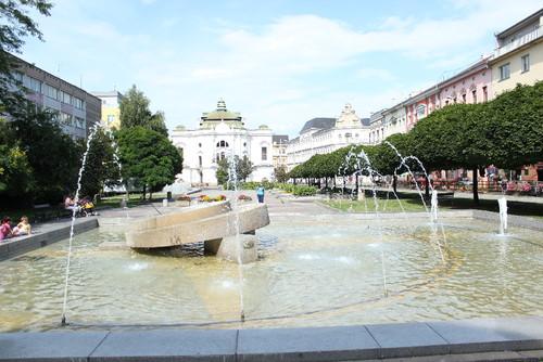 IMG_2460 Ùsti nad Labem