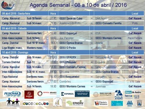 AGENDA 08-10 abril 2016.jpg