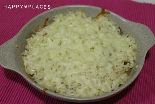 arrozfrango.jpg