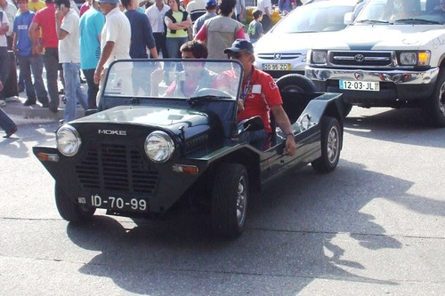 Caramulo Motorfestival 2008 (22).jpg