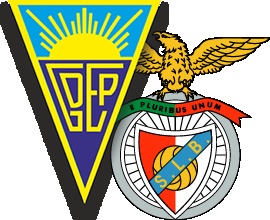 Estoril-Benfica.png