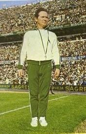 1971-72-F.vaz-sporting.JPG