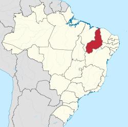 250px-Piaui_in_Brazil.svg.png