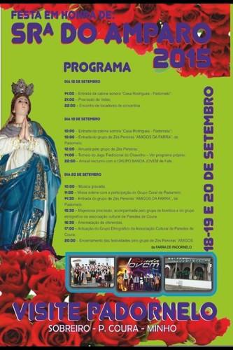 Festa do Sobreiro 2015.jpg