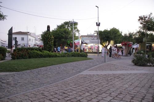 IMG_2178 Campo Maior