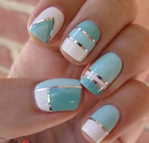 nails-Favim.com-2584576.jpg