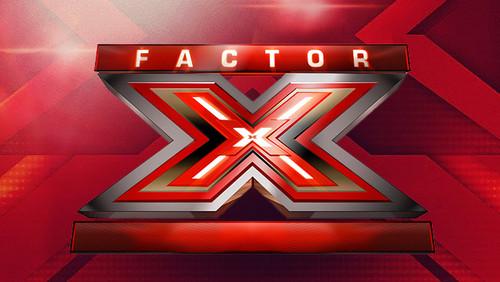 sic-factorx