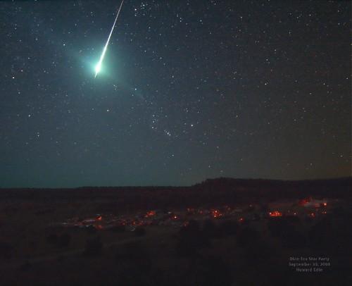 meteoro.jpg