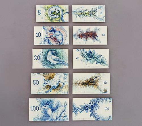 barbara-bernat-hungarian-paper-money-designboom-16