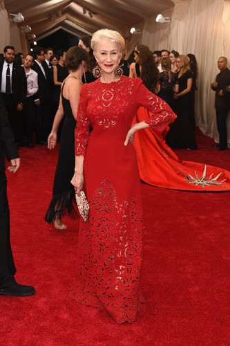 helen-mirren-met-gala-2015-best-dressed.jpg