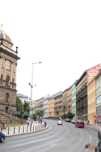 IMG_1747 Praga
