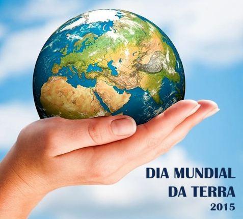 dia-mundial-da-terra.jpg