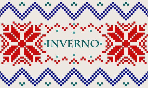 160620_inverno.png