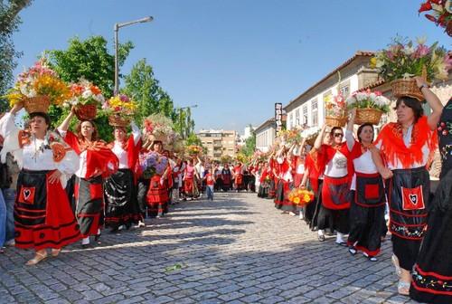 Cortejo-das-Flores-em-Felgueiras-2-768x515@2x.jpg