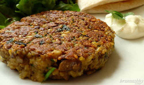 receita-hamburguer-de-grao-de-bico-vegano.jpg