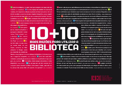 cartaz_101.tiff