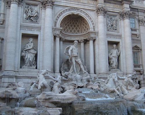 roma, italia.jpg