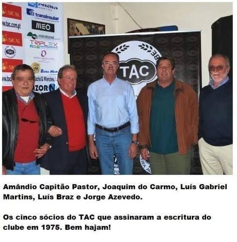 Foto Socios Fundadores TAC.jpg