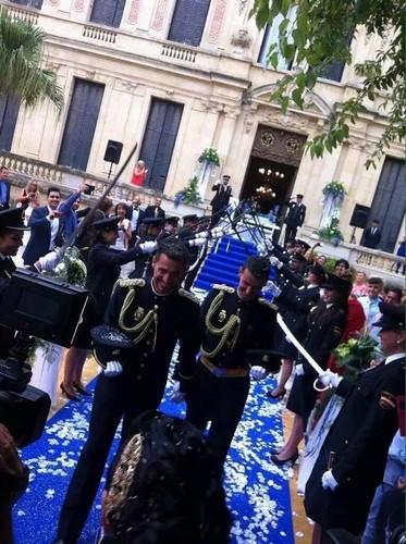 casamento polícias gays.jpg