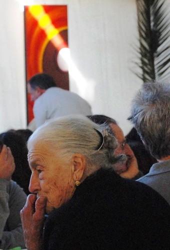 Padornelo Almoço de Natal 2014 z12.jpg