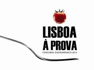 Lisboa a Prova 2014