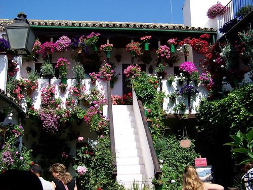 Espana-Cordoba-Ruta turistica.018.jpg