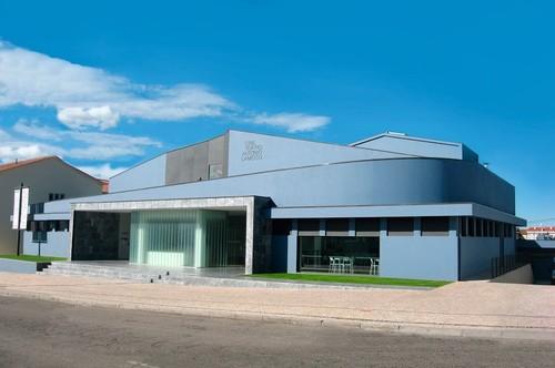 CTAL_fachada.jpg